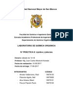 LÍPIDOS-Y-JABONES.docx