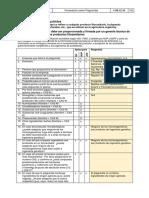 4.3.1.2_es_Declaracion-Plaguicidas_F_18-09-10 (1)_Mayacert