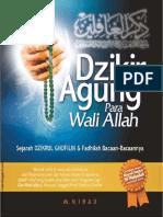 DZIKIR AGUNG PARA WALI ALLAH.pdf