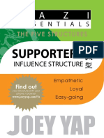 Joey Yap - BaZi Essentials - Supporters (Influence Structure).pdf