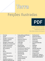 terra - feições ilustradas.pdf