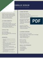 Resume_1560420792.pdf