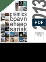 Katalogoa.pdf