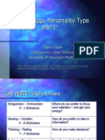 myersbriggs.ppt