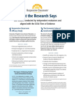 what-research-says-updated-12