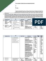 Silabus Aplikasi Pengolah Angka - Kelas X-revisi