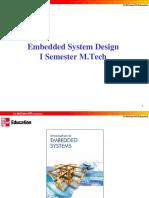 Chapter_9_Embedded Firmware Design & Development