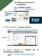 36165_7001178079_03-31-2019_220822_pm_Descarga_de_sílabos_por_parte_de_los_estudiantes