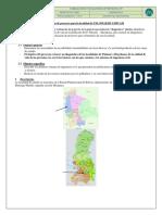 294986256-Proyecto-Palomar.pdf