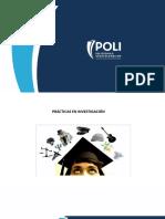Conferencia Contextualización - Practica Pgsysl-Investigacion-[Grupo2]