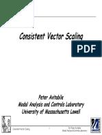 Quiver or Velocity Plot - MATLAB Quiver | Euclidean Vector | Matlab