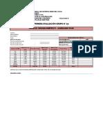 P04 Software Eval 01 Tecnologia Avanzada Del Concreto Grupo 04