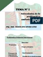 Tema 1 Conceptos basicos normativa ambiental(CAPIA)2.pdf