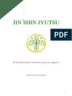 JIN SHIN JYUTSU. síntesis completa y revisada. PDF..pdf