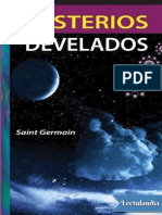 Misterios Develados - Godfre Ray King.pdf