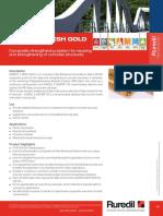 FRCM-PBO Technical Dta Sheet.pdf