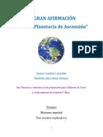LA GRAN AFIRMACIÓN. En PDF, para descargar y difundir. (2).pdf