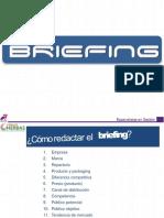 BRIFIENG-1 (1)