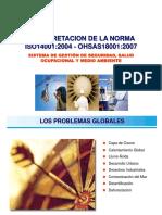 Sistemas d Gestión Integral -(35)