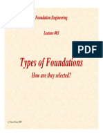 Lecture03-Types-of-Foundations.pdf