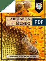 ARTÍCULO CIENTÍFICO - Abejas