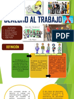 DIAPOS-EXPO.pptx