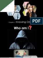 01 Knowing Oneself v2