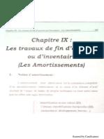 Nouveau document 2018-09-08.pdf