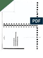 DocGo.Net-Guia_de_Preparação_e_Administração_de__Medicamentos_por_Via_Parentérica.pdf