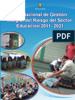 32088_plannacionalgirsectoreducacion.pdf
