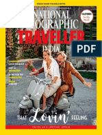 2019-02-01 National Geographic Traveller India