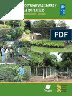 Cuaderno PPD 01 Sistemas Productivos Familiares