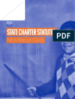 FINAL NEA CHARTER REPORT CARDS (4.2.19)[1]