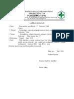 Register Imunisasi