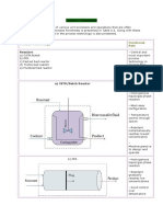 Mod 01 - Introduction Lect 02 Orientation