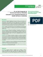 evaluacioacuten-de-una-red-integrada-de-servicios-de-salud-en-colombia.pdf