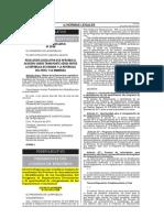 DS-051-2011.pdf