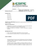 InformeFierroOrtizPueblaVillegas.docx