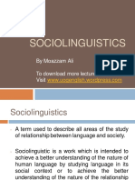 introduction-to-sociolinguistics.pdf