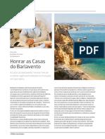 Casas do Barlavento - Publico e Vida Imobiliária