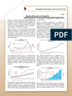Coy 309 - Algunos datos sobre el transporte.pdf
