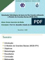 Apresentação Final - Breno_modificado por Benedito
