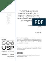 122625-Texto do artigo-238806-1-10-20170121.pdf