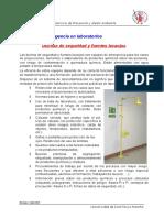 Emergencias Lab-1_Duchas y Lavaojos-rev2