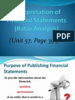 Tute- 11 - Ratio Analysisnnv