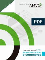 Libro Blanco Marketing Digital Junio19