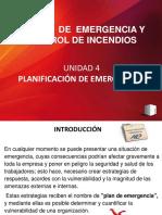 PPT 4° Evaluación 2019 (1)