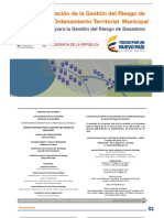 Guia_Integracion_GRD_OT.pdf
