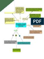 Importancia Ambiental y Socioeconomica de La Gestion Integral Del Recurso Hidrico en Colombia