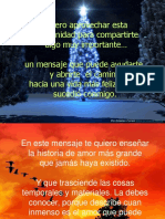 01.navidad